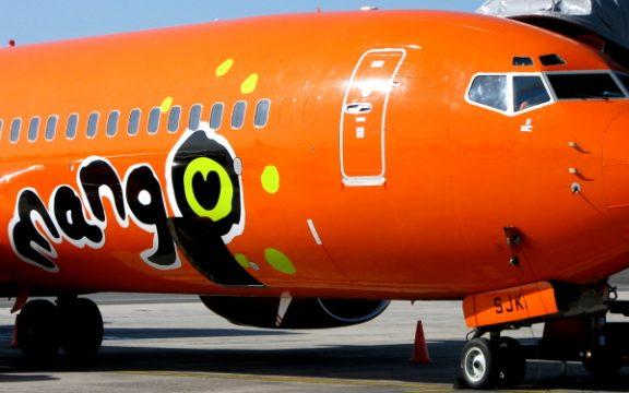 Get Cheap Flights with Byflysa