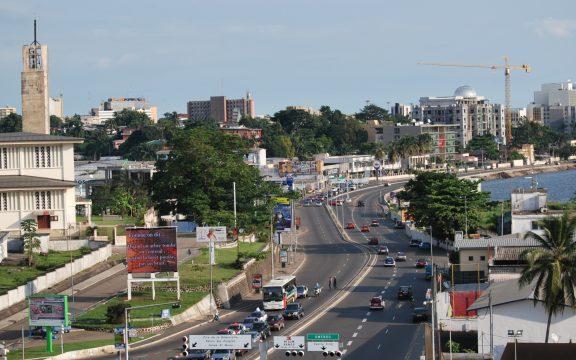 Visa Free Countries For Gabonese Citizens